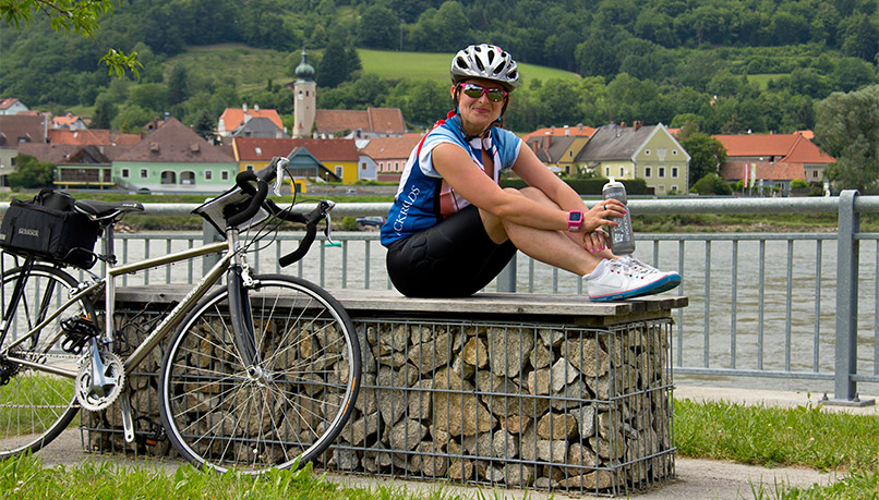 Bzaq-czech-republic-austria-biking